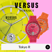Versus Tokyo R